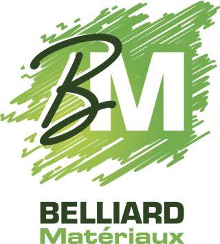 Logo-Belliard-Materiaux-320x355