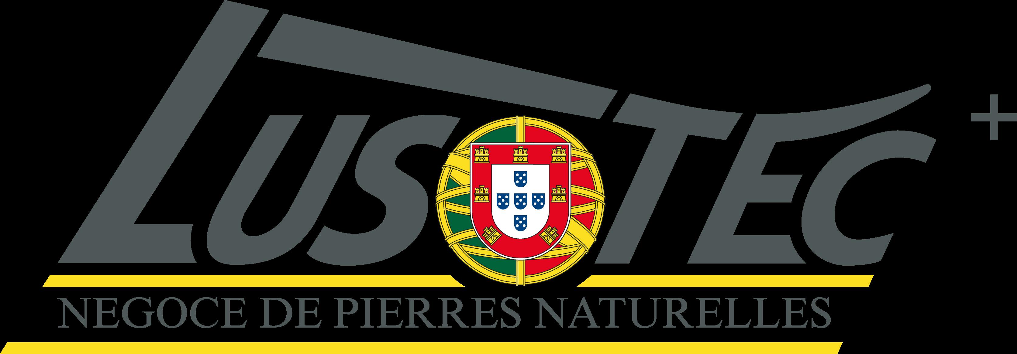 logo-lusotec
